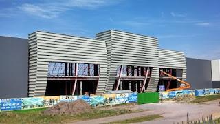 проект-фасад-из-вск