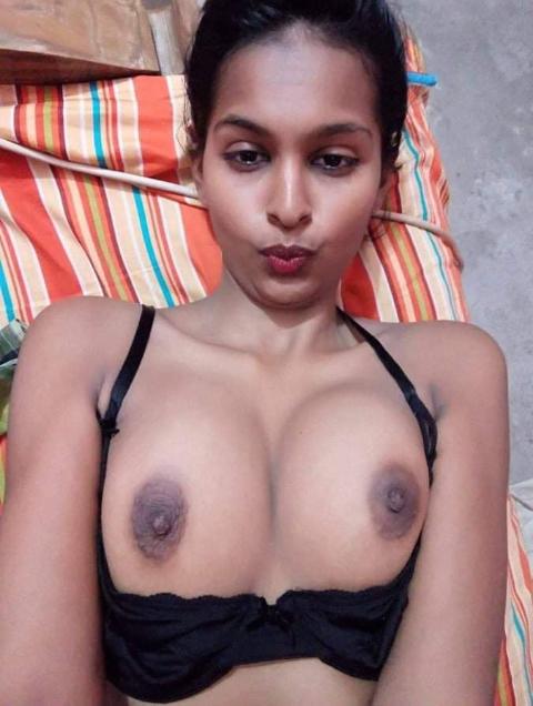 Bengali Girl Jamia Akter 180 Nude Pics