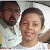 Família morta em tiroteio em Milagres seguia para Serra Talhada, onde passaria o Natal