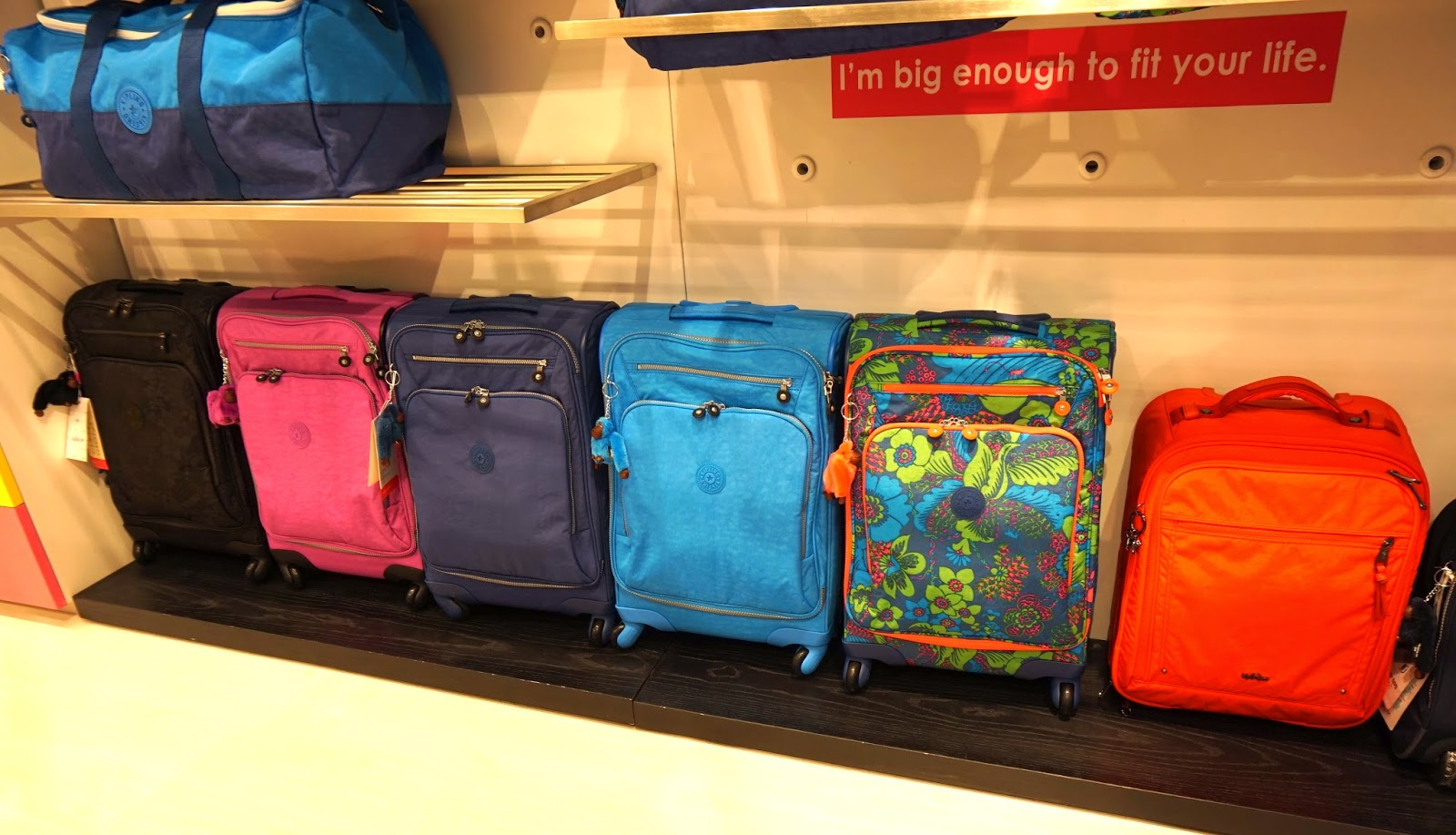 Travel Bags Philippines  ad3652869f588