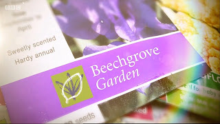 The Beechgrove Garden ep.24 2016