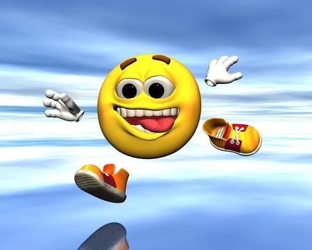 smile+running.jpg