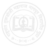 RTM Nagpur University Vacancy
