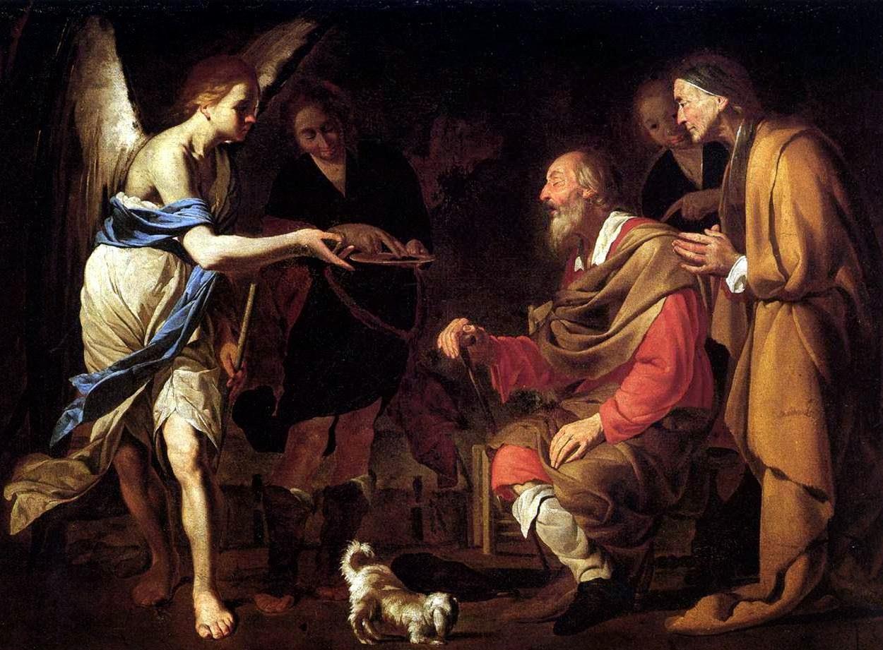 anjos-mensageiros-Deus