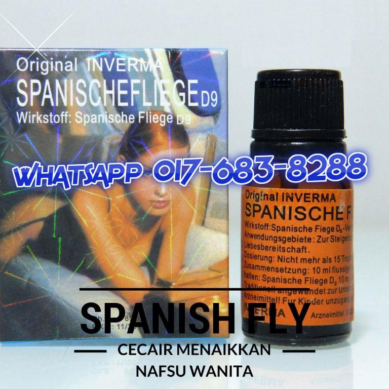 bonanza spanish gold fly thai silver fox spanish fly d9 sex