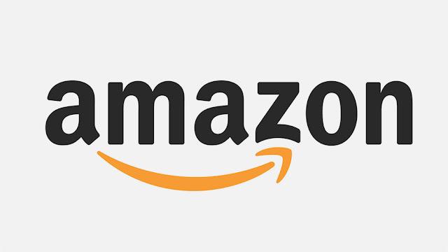 tech, tech news, amazon, amazon news, Amazon account, apps, app,