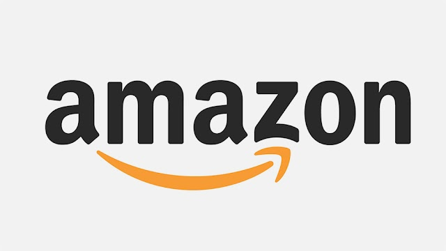 Anyone with Associate in Nursing Amazon account will currently create a cooperative list