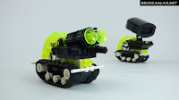 Blacktron-tracked-vehicles-04.jpg