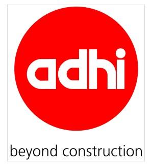 Karir PT.Adhi Karya Tbk