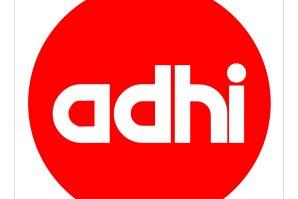 Karir PT.Adhi Karya Tbk, Pendaftaran sebelum 23 September 2016