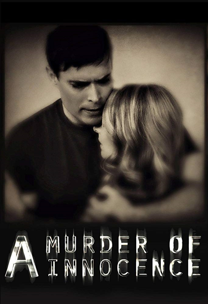 A Murder of Innocence (2018) Dual Audio Hindi 300MB HDRip 480p