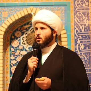 Hamza Sodagar