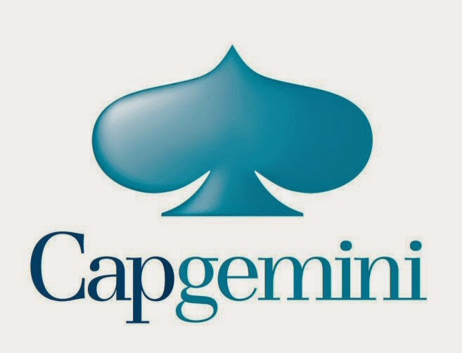 Capgemini-off-campus-for-freshers