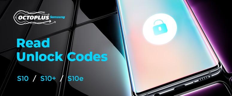 Octoplus Box Samsung Software v 2 7 8 - added S10x, M10/20