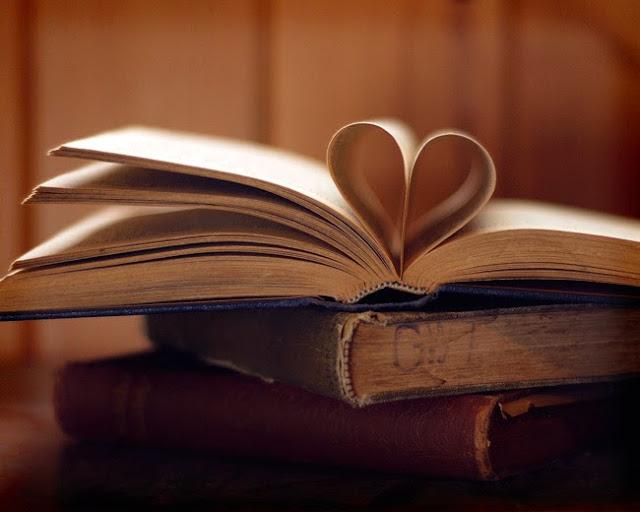Faktor-faktor Penyebab Kurangnya Minat Membaca