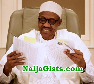 swiss woman open letter to buhari