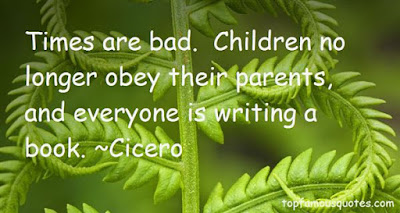 Bad-Parents-Quotes-785