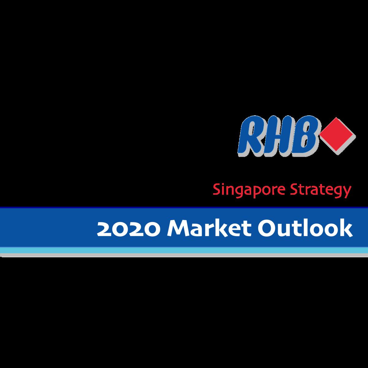 Singapore Market Strategy - RHB Investment Research | SGinvestors.io