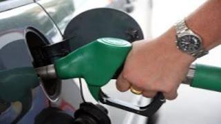 loot-at-petrol-pump-hajipur