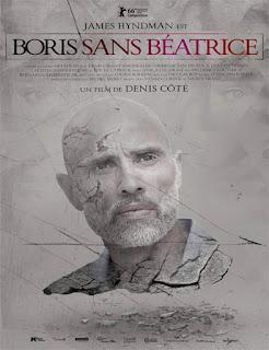 Boris sans Béatrice (2016)