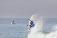 36 Stu Kennedy Quiksilver Pro France foto WSL Damien Poullenot