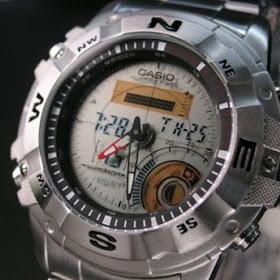 jual jam tangan casio original murah  5f2c967bf5