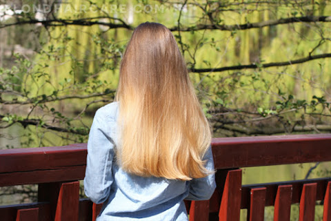 Czy po farbowaniu zmienia się naturalny kolor włosów? - czytaj dalej »