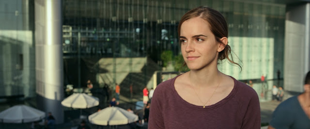 The Circle - Emma Watson