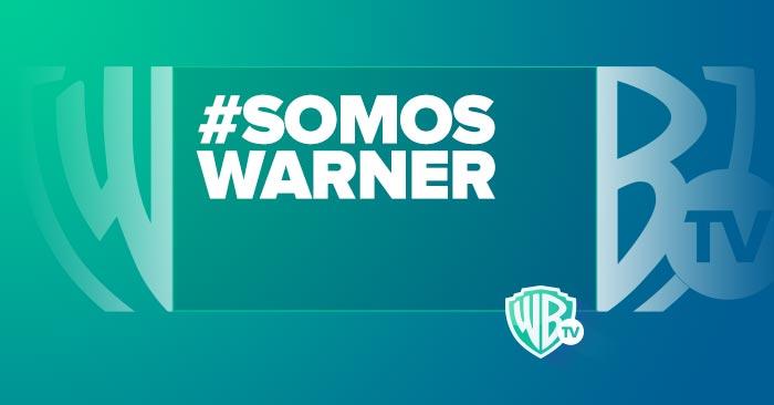 fdfdaa94d News  Programação da Warner Channel de 15 a 21 de Janeiro - Reino ...