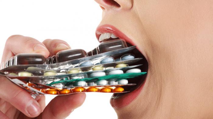 Pengendalian Resistensi Antimikroba