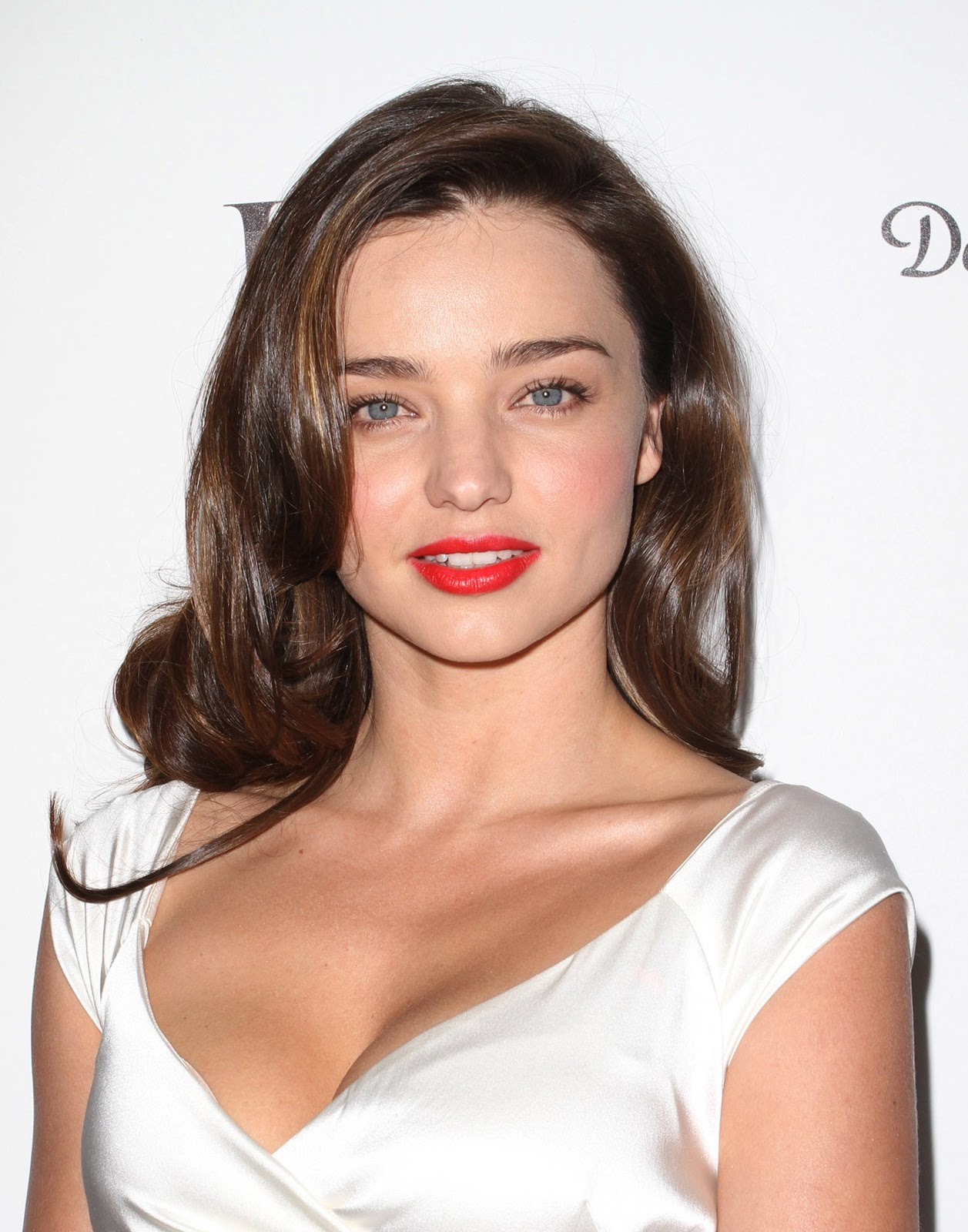"Miranda Kerr S Best Style Looks Ever: ""Miranda Kerr"" Hot HD Wallpapers,images,photos"