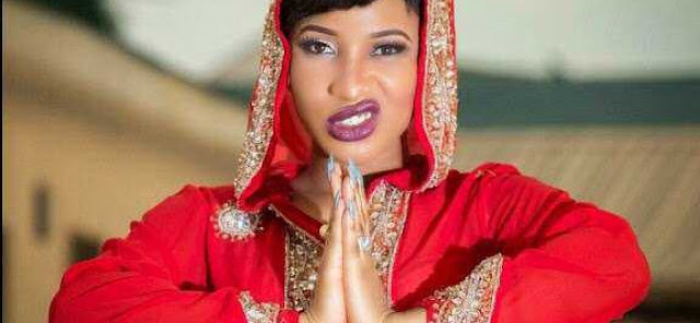 Image result for images of Tonto Dikeh
