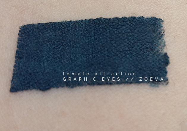 zoeva-swatch-graphic-eyes