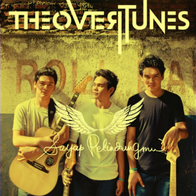 Download Lagu The Overtunes-Download Lagu The Overtunes full Album-Download Lagu The Overtunes Album Yours Forever-Download Lagu The Overtunes Album Yours Forever 2016 Full RAR-Download Lagu The Overtunes Let You Go-Download Lagu The Overtunes Yours Forever-Download Lagu The Overtunes Alien