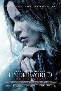 Download Film Underworld : Blood Wars (2017) Subtitle Indonesia