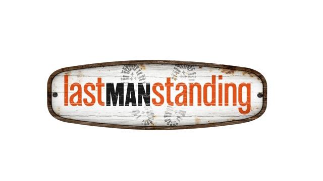 Last man standing radio trailer dj fetish voyeur