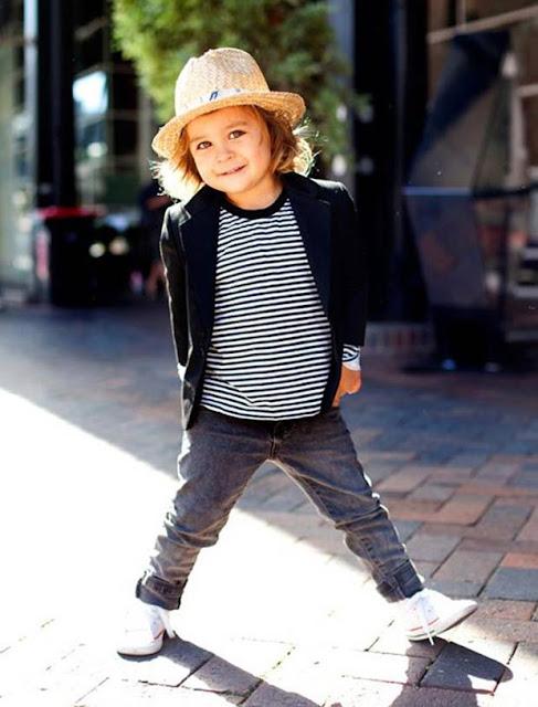 crianças estilosas e pequenos estilosos (12) (1)