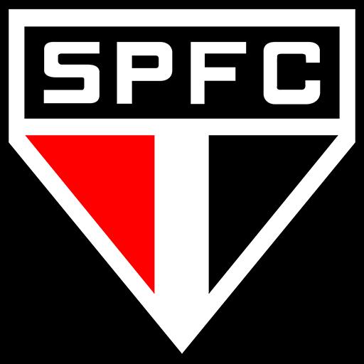 Dream League Soccer Kits  São Paulo (Completo) 17 18 - DLS17   FTS ... d110351089974