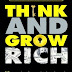 [ Ebook ] Think and Grow Rich - Suy nghĩ làm giàu- PDF