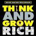 [ Ebook ] Think and Grow Rich - Suy nghĩ làm giàu- PDF
