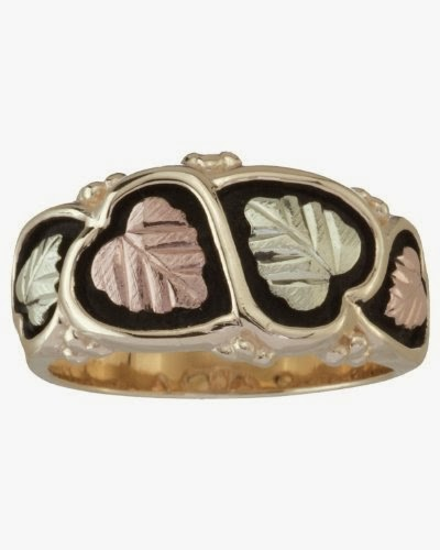 Promise Rings at Zales ~ Promise Rings | Promise Rings for ...