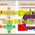 Inilah Konsep Dasar Pembelajaran Tematik pdf Download