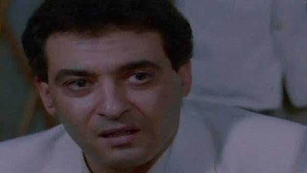 فى ذكرى ميلاد شوقي شامخ..تعرف على مهنته قبل دخوله الفن..وكيف توفي أثناء التصوير؟
