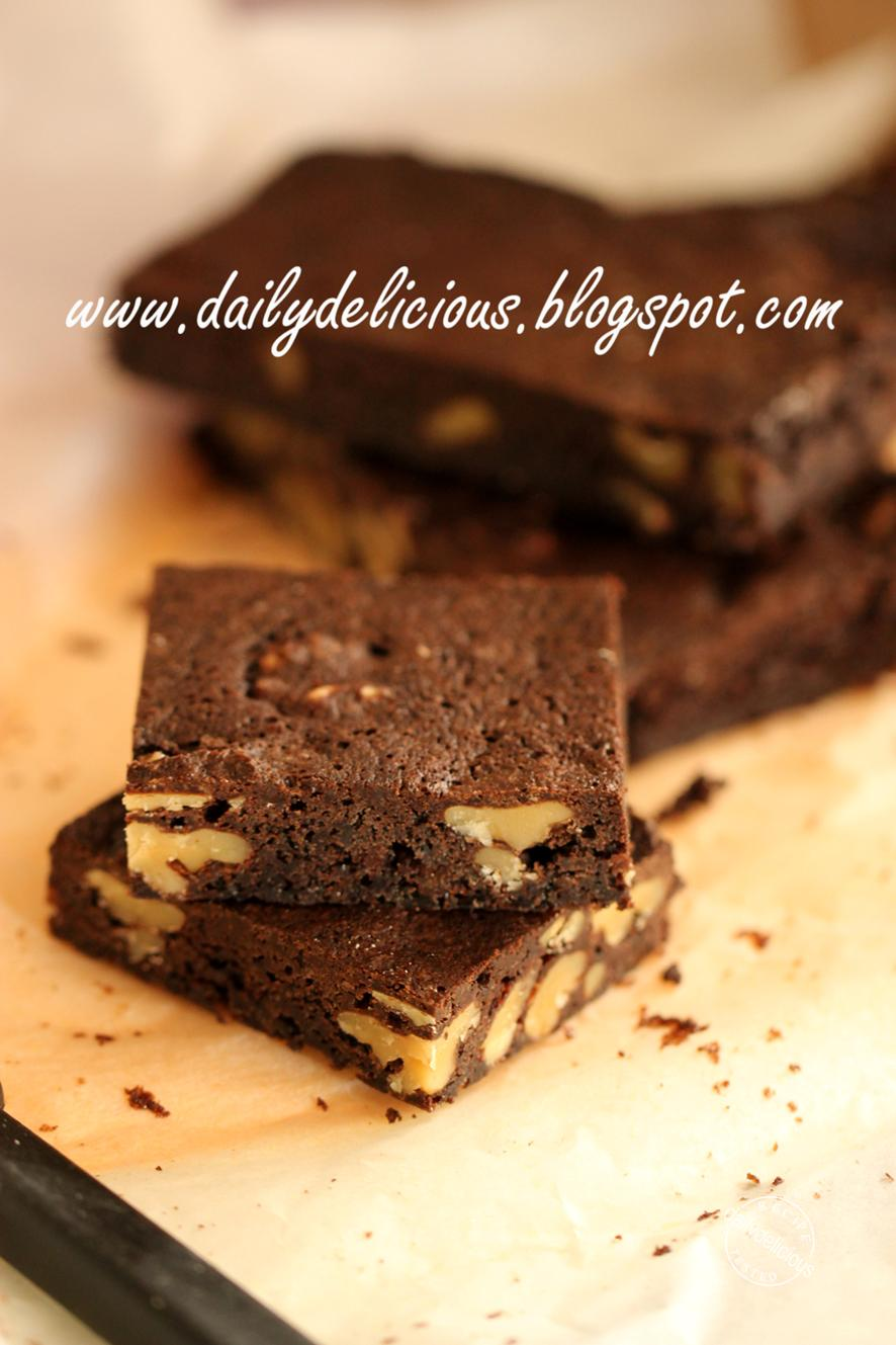 High Fat Chocolate Cake Neogaf
