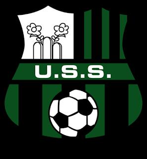 uss-sassuolo-logo