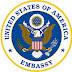 Vagas de EMprego na Embaixada dos EUA