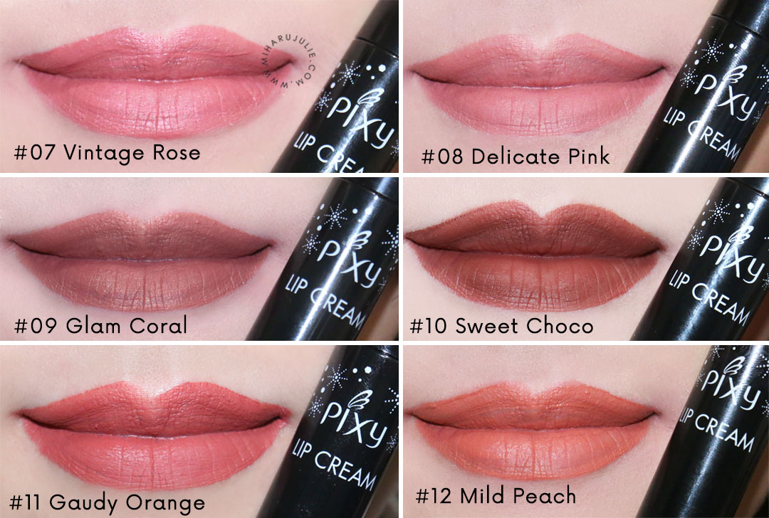 Image Result For Coco Nude