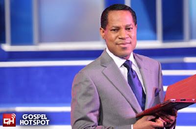 Members Of His Body ~ Pastor Chris Oyakilome
