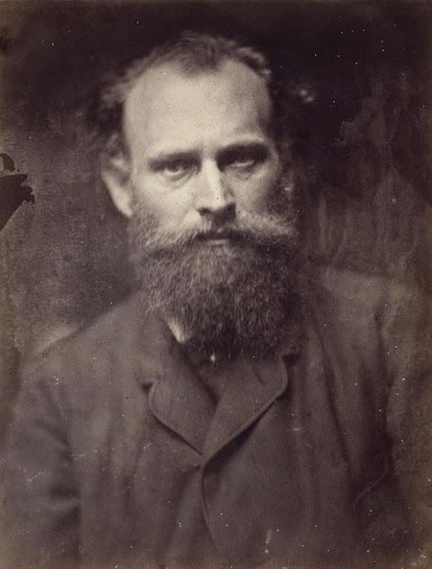 Édouard Manet Kimdir?