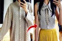 http://www.nucaxa.com/2017/02/transforma-tu-ropa.html